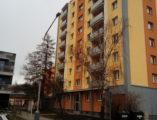bytový dům VM obr. 2